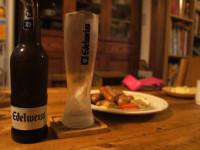 エーデルワイス ビール
